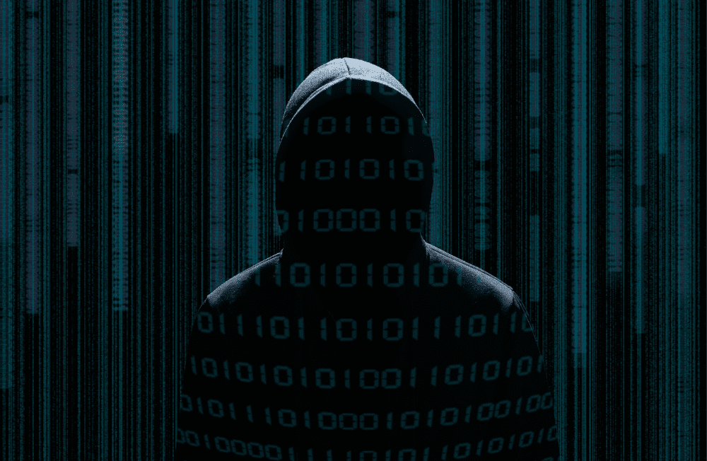 cybersecurity, cyber security